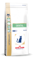 ROYAL CANIN DENTAL S/O DSO 29 warianty wagowe